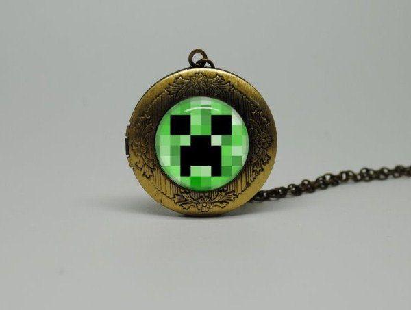 medaillon-geekette (10)