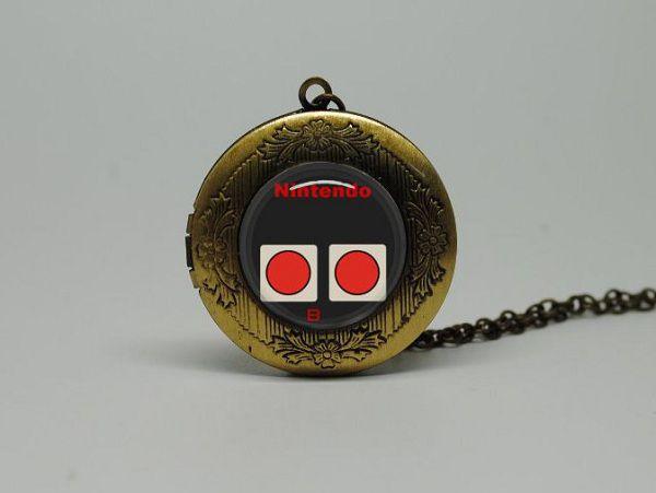 medaillon-geekettes (3)