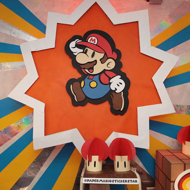 restaurant-decor-mario (1)