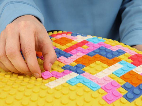 uanyi-backpack- lego-pixel (2)