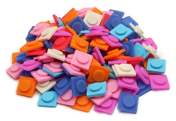 uanyi-backpack- lego-pixel (3)