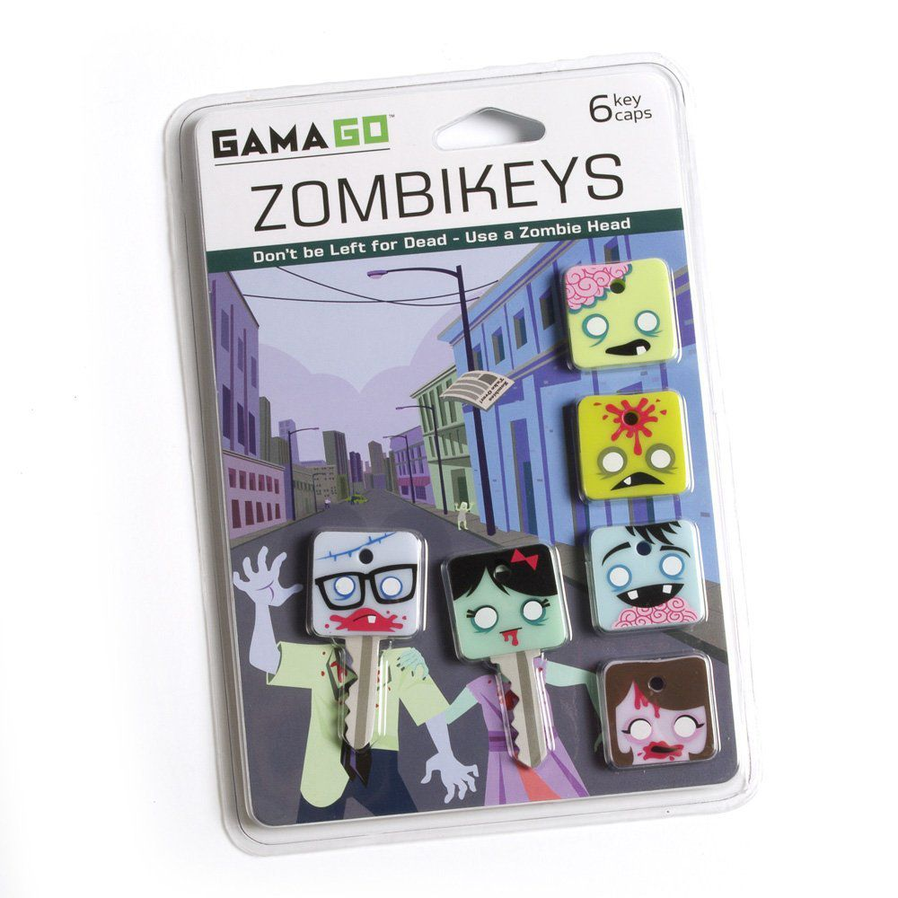 zombie-head-key-covers-2