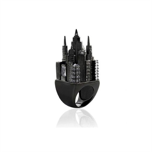 bague-gotham-city-batman (1)