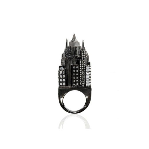 bague-gotham-city-batman (2)