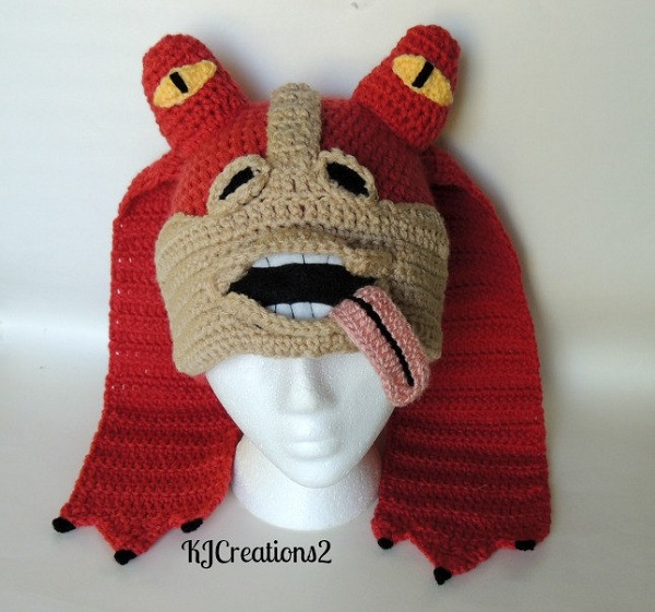 bonnet-jarjar-binks (1)