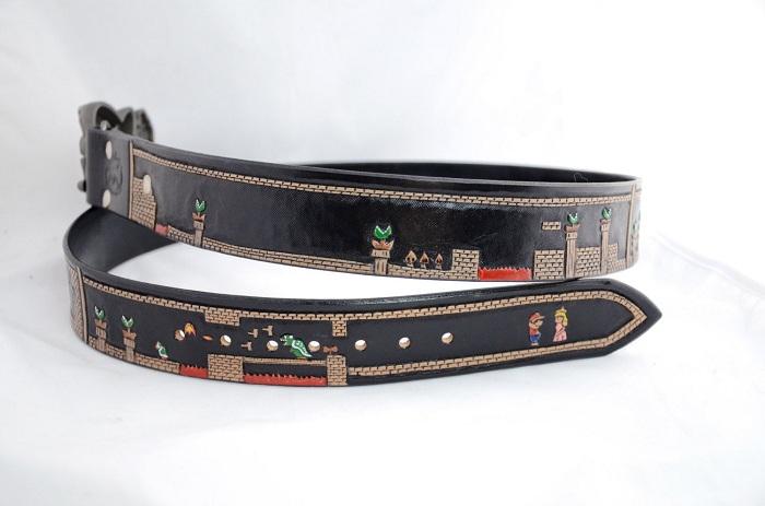 ceinture-super-mario (2)