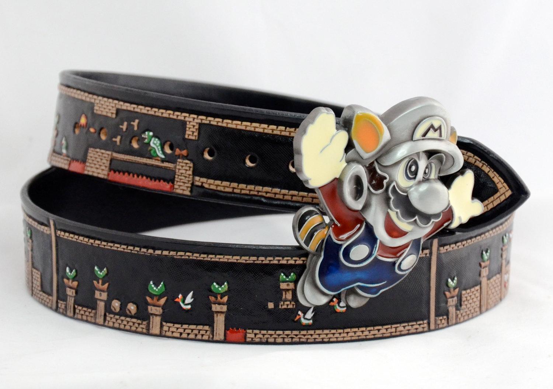 ceinture-super-mario (3)