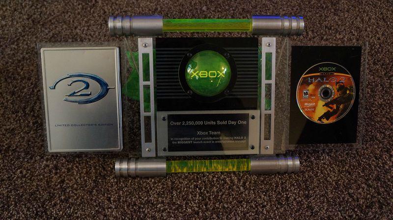 gamepad-xbox-360 (4)