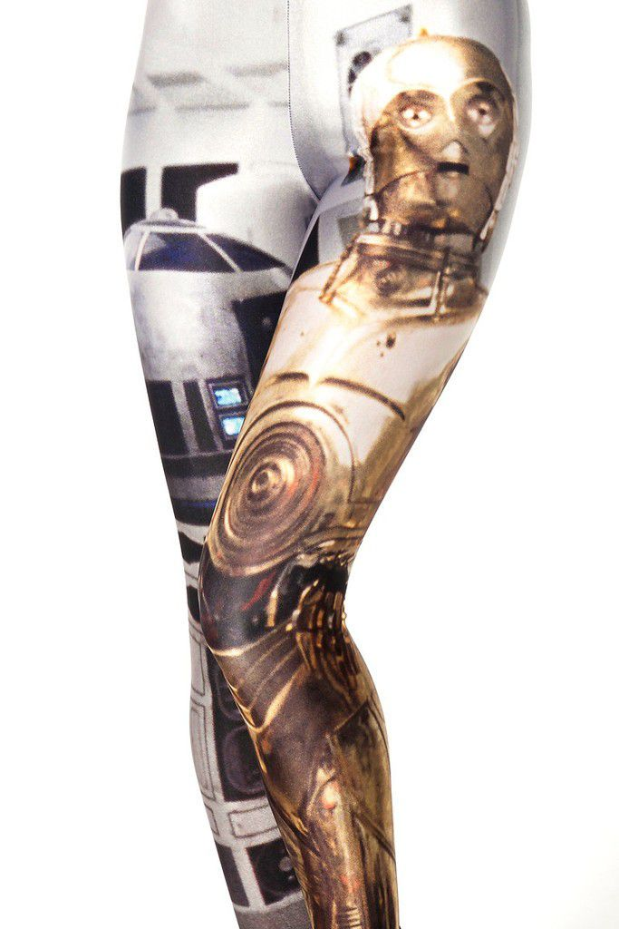 leggings-starwars (4)