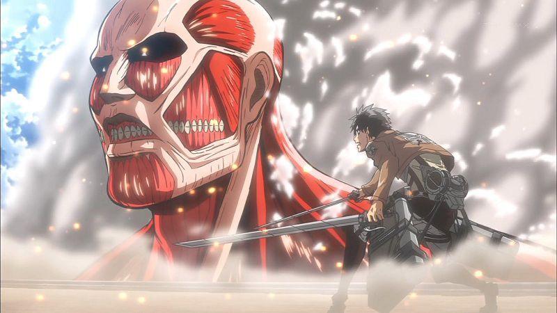shingeki-no-kyojin-attaque-on-titan