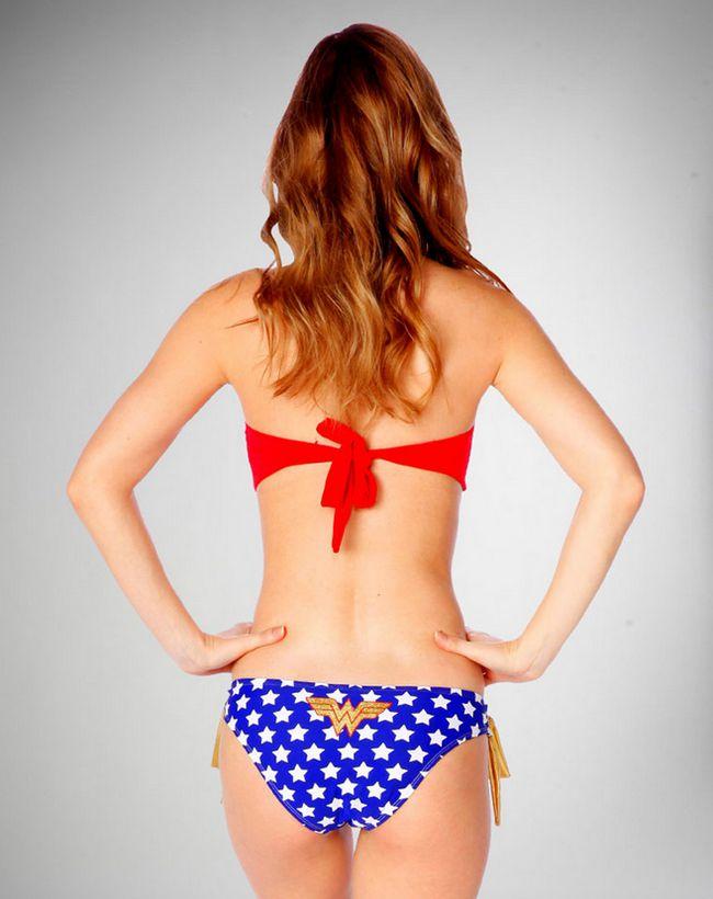 WW-bikini-rear [650 x 821]
