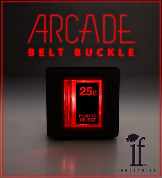 arcade-belt-buckle-boucle-ceinture-arcade-3 [650 x 711]