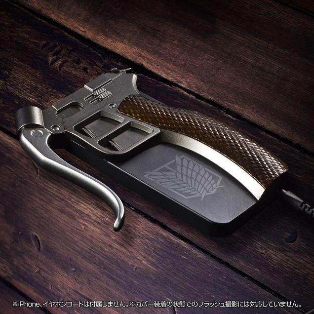 attack-on-titan-case-coque-iphone-5-2 [636 x 636]