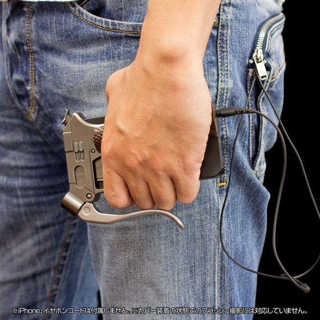 attack-on-titan-case-coque-iphone-5-8 [636 x 636]