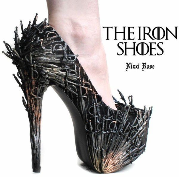 iron-shoes-game-of-thrones-escarpin-chaussure [600 x 593]