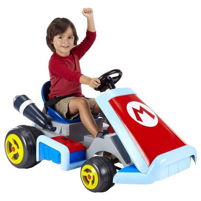 mario-kart-ride-on-kid (1) [650 x 650]