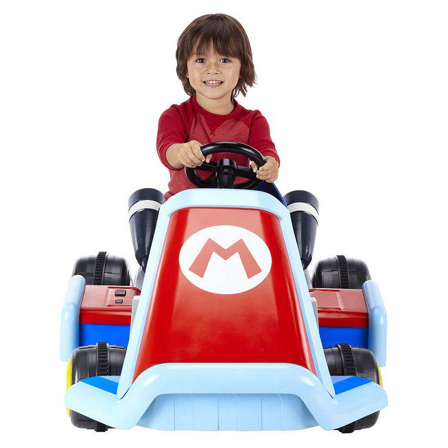 mario-kart-ride-on-kid (3) [650 x 650]