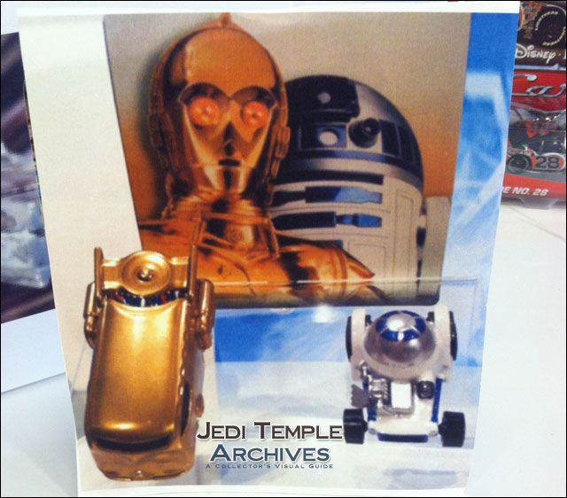 star-wars-hot-wheels-c3po-r2d2 [640 x 562]