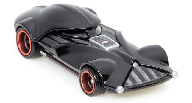star-wars-hot-wheels-darth-vader-dark-vador-1 [645 x 349]