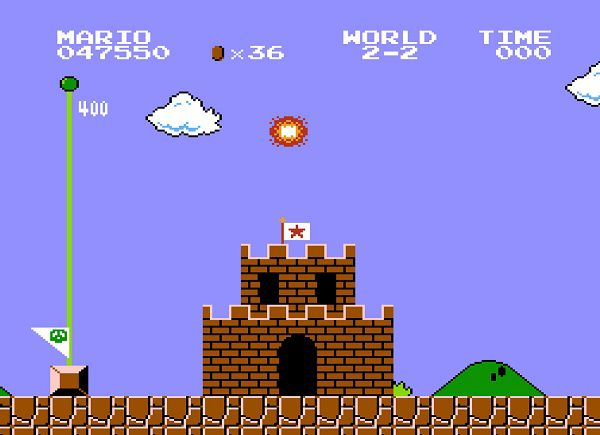 super-mario-bros-flag-drapeau-2 [600 x 435]