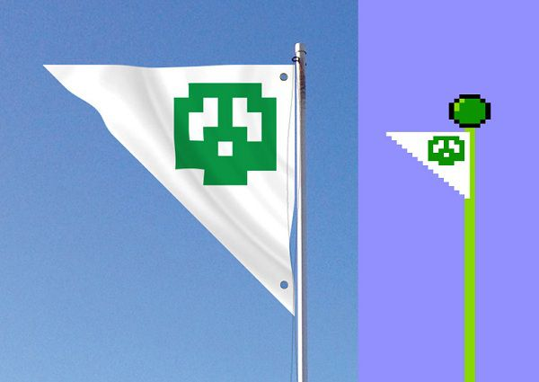 super-mario-bros-flag-drapeau-3 [600 x 425]