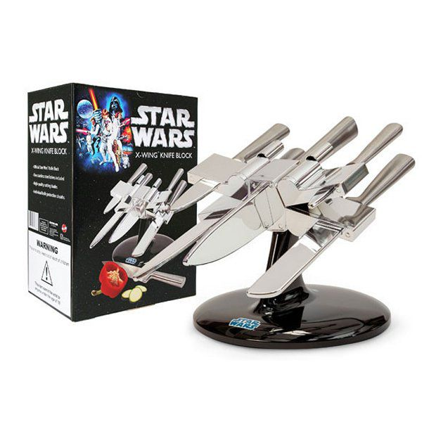 x-wing-bloc-couteau-range-starwars-2