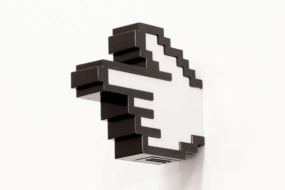 8-bit-key-holder-hanger-support-porte-1 [567 x 378]