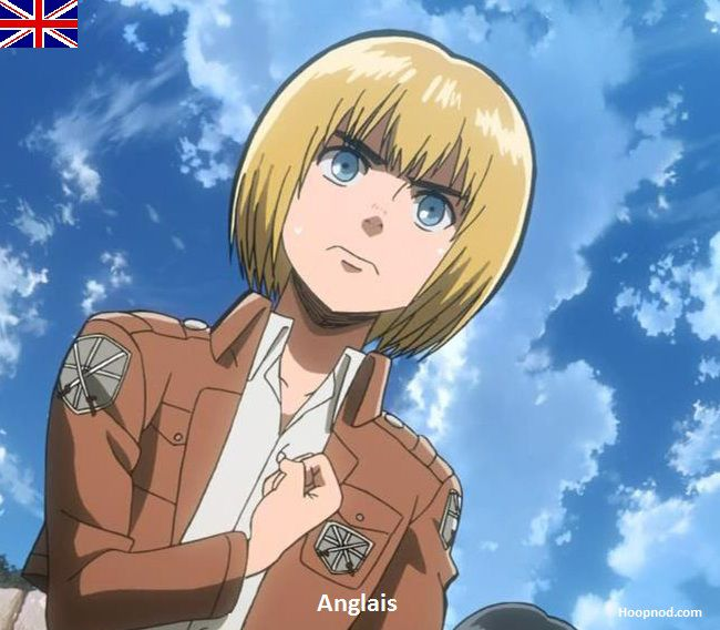 Armin-Arlert-Shingeki-no-Kyojin-attack-on-titan-attaque-des-titans [650 x 568]