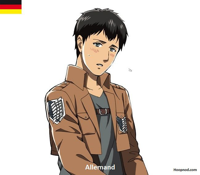 Berthold-Huber-Shingeki-no-Kyojin-attack-on-titan-attaque-des-titans [650 x 568]