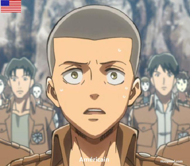 Connie-springer-Shingeki-no-Kyojin-attack-on-titan-attaque-des-titans [650 x 568]