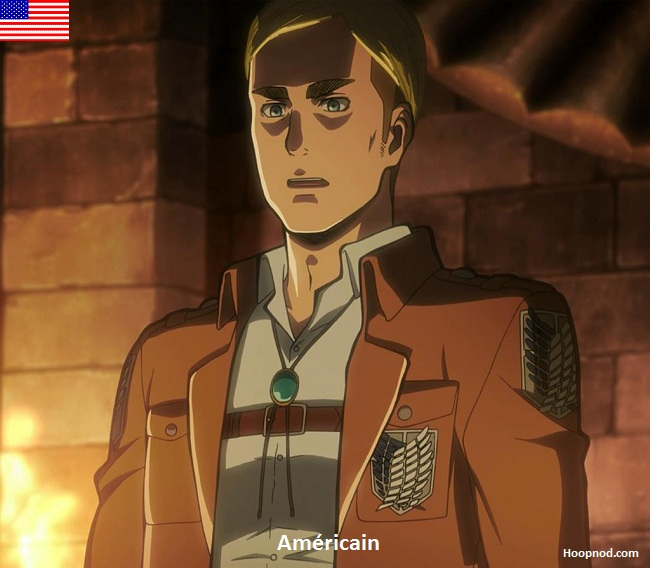Erwin-Smith-Shingeki-no-Kyojin-attack-on-titan-attaque-des-titans [650 x 568]