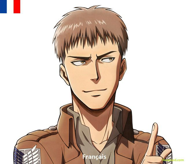 Jean-Kirschtein-Shingeki-no-Kyojin-attack-on-titan-attaque-des-titans [650 x 568]