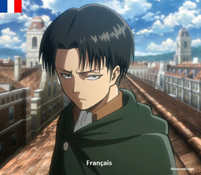 Levi-rivaille-Shingeki-no-Kyojin-attack-on-titan-attaque-des-titans [650 x 568]