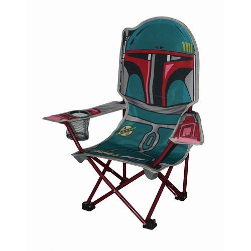 boba-fett-chair-kid-chaise-pliable (500 x 500]