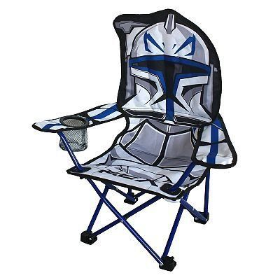 chaise-star-wars-enfant-clone-trooper [400 x 400]