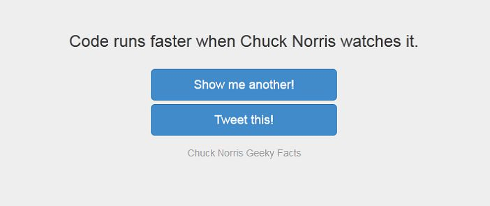 chuck-norris-geeky-facts [702 x 295]