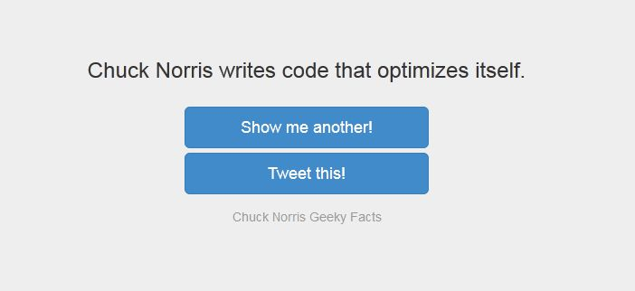 chuck-norris-geeky-facts [702 x 322]