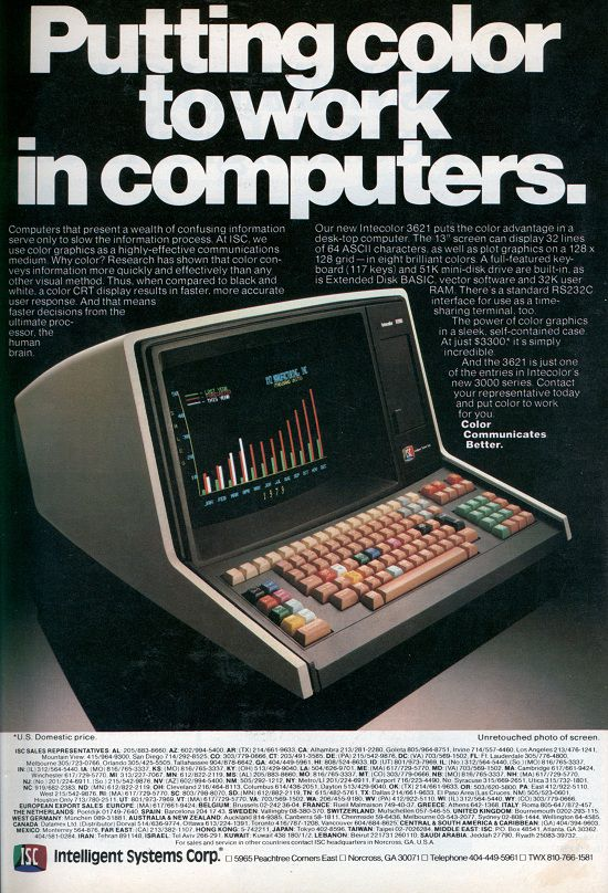 color_computer_intelligent [550 x 808]
