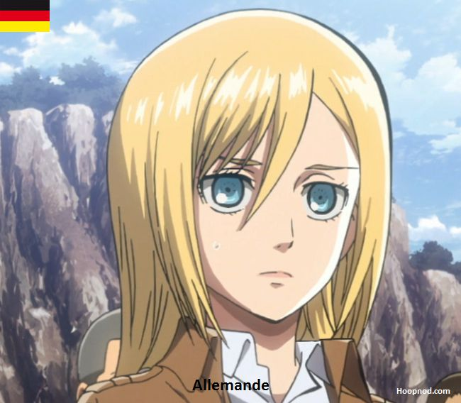 krista-Lenz-Shingeki-no-Kyojin-attack-on-titan-attaque-des-titans [650 x 568]