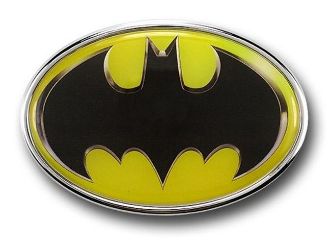 logo-car-voiture-dc-comics-batman-2 [650 x 482]