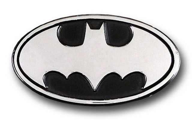 logo-car-voiture-dc-comics-batman-3 [650 x 411]