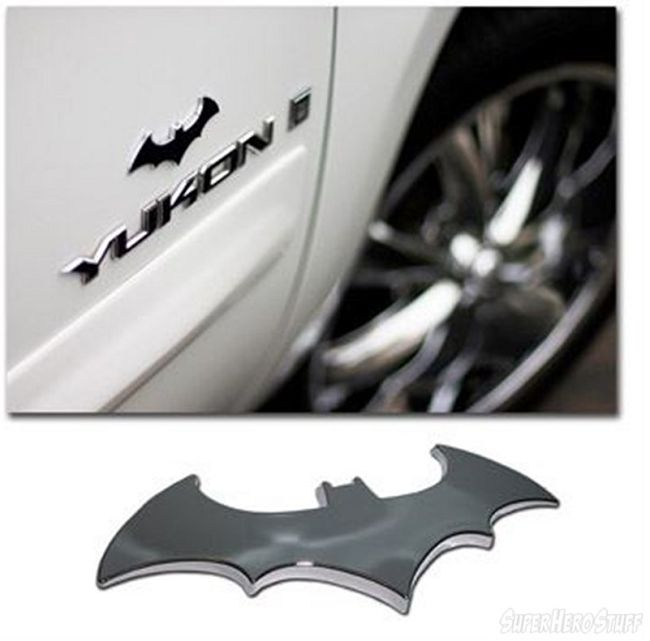 logo-car-voiture-dc-comics-batman [650 x 641]