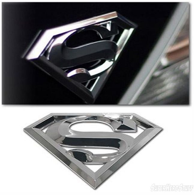 logo-car-voiture-dc-comics-superman [650 x 648]