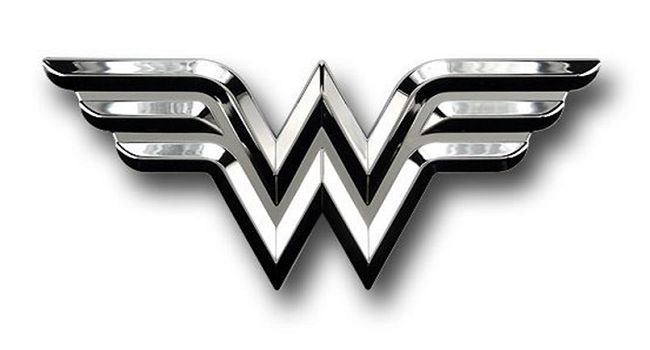 logo-car-voiture-dc-comics-wonder-woman [650 x 350]