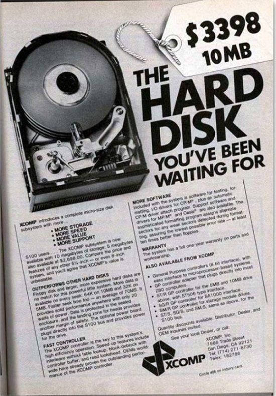 pub-vintage-ordinateur-ads-computer-1 [550 x 789]
