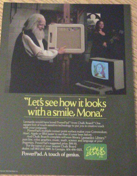 pub-vintage-ordinateur-ads-computer-10 [468 x 600]