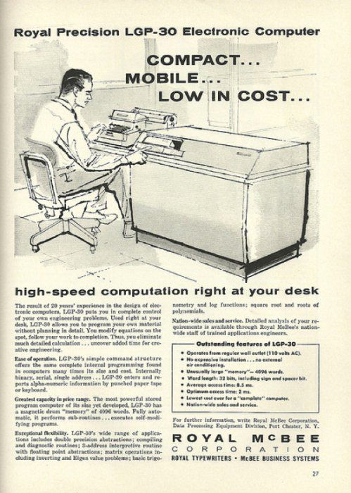 pub-vintage-ordinateur-ads-computer-11 [499 x 700]