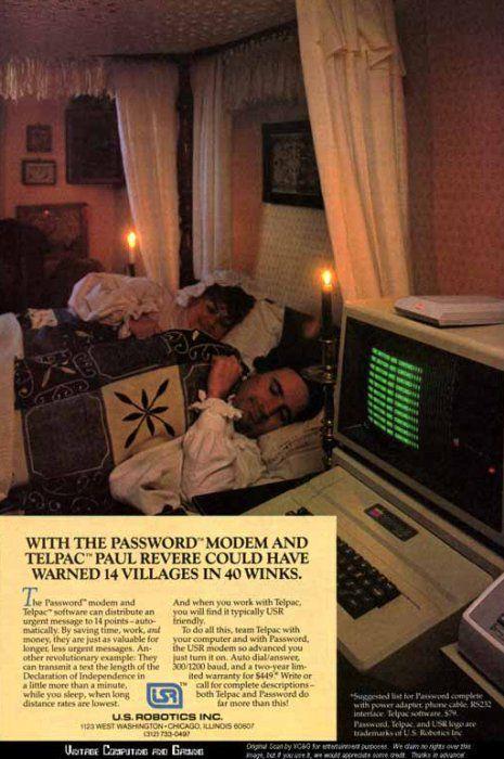 pub-vintage-ordinateur-ads-computer-12 [465 x 700]