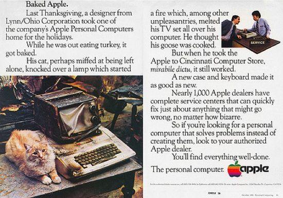 pub-vintage-ordinateur-ads-computer-13 [550 x 385]