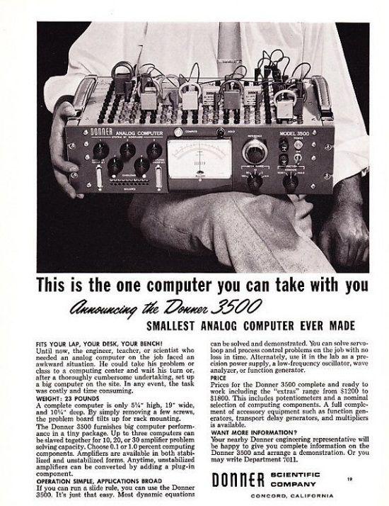 pub-vintage-ordinateur-ads-computer-20 [550 x 714]